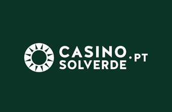 Solverde casino
